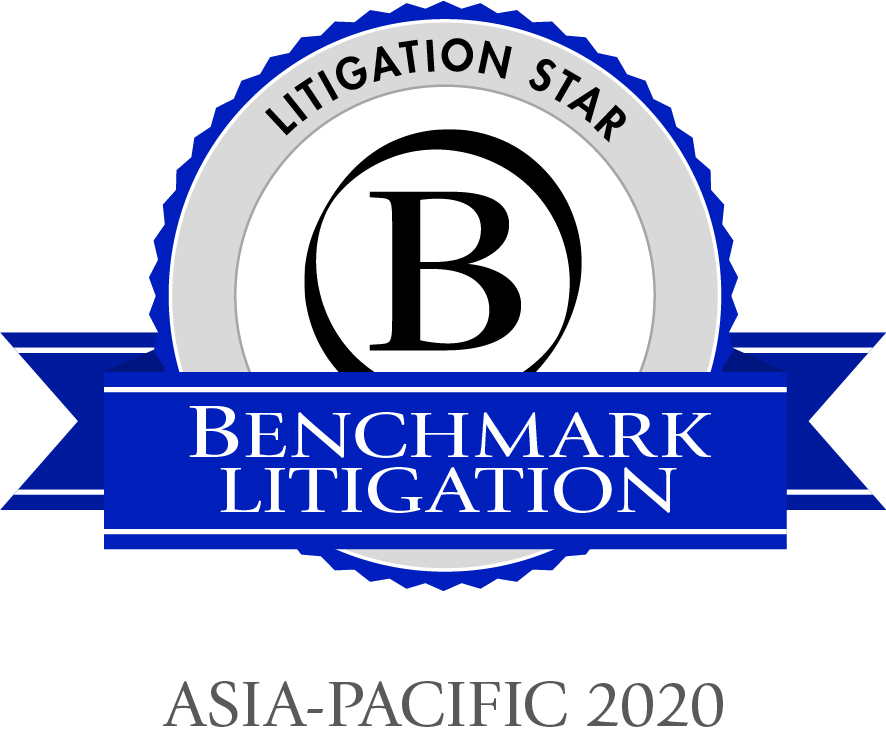 BM-Asia-Pacific-Litigation Star