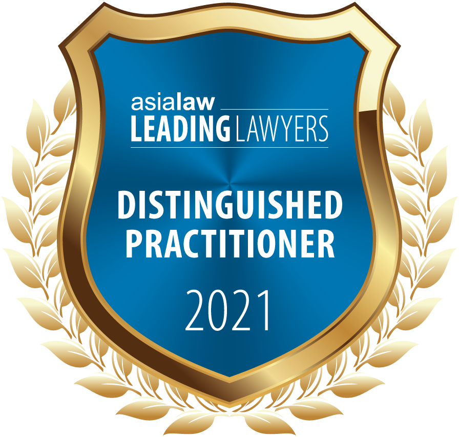 LL_2021_DistinguishedPractitioner